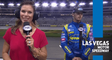 Todd Gilliland: 'Most fun I've ever had racing a truck'