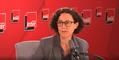 """Emmanuelle Wargon : """"le Parti socialiste est devenu sectaire et a abandonné la gauche de gouvernement"""""""