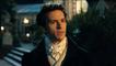 Bridgerton season 2 first look teaser (Netflix)