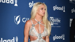 New documentary claims Britney Spears' phone and internet use were monitored by her father