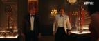Gal Gadot tabasse Dwayne Johnson et Ryan Reynolds dans le premier extrait de Red Notice (VF)