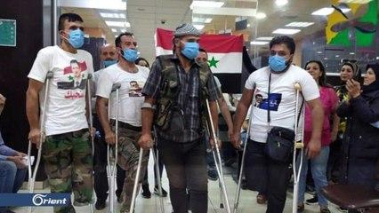 سوريون يفرون من جحيم ميليشيات أسد وقسد إلى الشمال السوري، وهجرة آلاف الصناعيين تنذر بكارثة فتّاكة