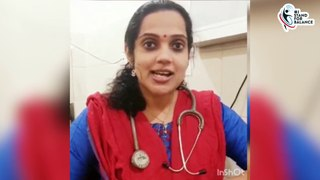 Dr Anjana Unnikrishnan – Red Flags in Vertigo