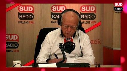 Le Passe Sanitaire à l'été 2022 ? Le sénateur Loic Hervé pousse un coup de gueule !