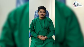 Dr. Gajanan A. Panandikar – Dos and Dont's in Vertigo