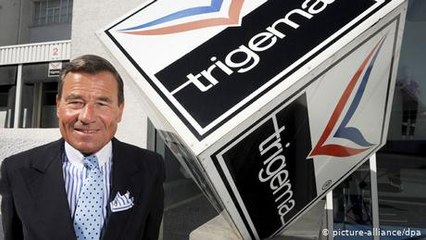 Trigema CEO calls for 'fast and flexible' new German government