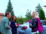 Chamboeuf épisode 2 - Bienvenue chez vous - TL7, Télévision loire 7