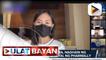 Kamara, naghain ng subpoena vs. opisyal ng Pharmally; Ilang Kongresista, nagtanong kung nae-expire ba ang face shields