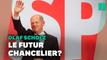 Olaf Scholz, 5 choses à savoir sur le probable successeur de Merkel