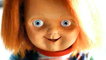 """CHUCKY """"Dissecting a Frog Clip"""" (2021) Child's Play Horror"""