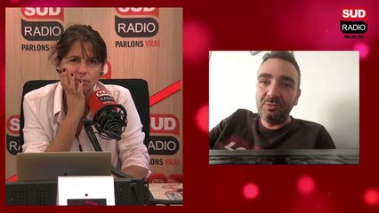 """Pierre Chasseray - """"Les Français achèteront de l'électrique le jour où ce sera rentable"""""""