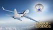 Le trade base le plus clutch de l'histoire de League of Legends
