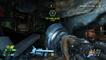 Doom Eternal: Misión 5 - Supernido Sangriento: Guía, secretos, objetos