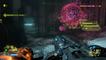 Doom Eternal - Misión 9 - Taras Nabad: Guía, secretos, objetos