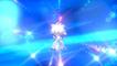 Presentadas las novedades de la expansión de Pokémon Espada y Escudo: Isla Armadura