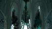 Sentinelas da Luz: saiba tudo sobre o próximo evento de League of Legends