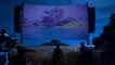 Fortnite: Monedas PE, Semana 9, ubicación, temporada 4, todos los puntos de experiencia