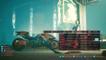 Cyberpunk 2077: Su modo foto al descubierto, OTRA razón más para perder horas y horas en el juego