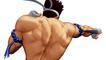 King of Fighters XV: Joe Higashi estará en el juego, y ya puedes verle en acción
