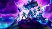 Fortnite: Leaks reveal Marvel superheros powers