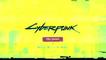 Cyberpunk 2077: Notas del parche 1.12, más largas que Los Pilares de la Tierra. ¡Muchos cambios!