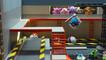 FleeceKing is the first trainer to reach level 50 in Pokémon GO