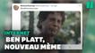 """Ce mème de Ben Platt est notre nouvelle """"crying face"""" préférée"""