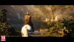 Assassin's Creed Valhalla: Wrath of the Druids: Where to find the deed to the Athlone Trading Post