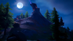 Fortnite Week 5 Challenge: How to modify vehicles with off-road tires