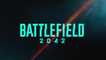 EA unveils first look at Battlefield 2042