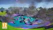 Fortnite: Leak suggests Tyler Rake is the next collaboration skin