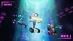 Fortnite: El tercer teaser de la temporada 7 revela la llegada de Rick y Morty, nueva arma y más
