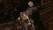 E3 2021: Stranger of Paradise: Final Fantasy Origins, el rumor del FF a lo Dark Souls era cierto
