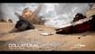 Warzone: Cómo conseguir vehículos blindados en la temporada 4. ¡Es como ir en tanque!