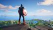 Fortnite : marteau de Thor, où il se trouve sur la carte