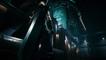 E3 2019 : Final Fantasy 7 Remake : Trailer, gameplay