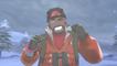 Obtenir Spiritomb dans le dlc de Pokémon Épée et Bouclier
