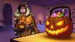 Overwatch : L'événement d'Halloween vient de commencer