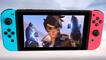 Overwatch : Jeff Kaplan ouvert pour un des 31 héros sur Smash Bros
