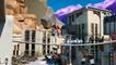 Fortnite : mode Liferun, trailer et comment y jouer, infos