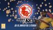 Overwatch : skins, Nouvel An Chinois, Année du Rat