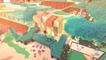 Temtem : trailer de gameplay sur les combats et la reproduction
