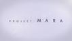 Project Mara annoncé par Ninja Theory, teaser trailer et informations