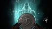 Soluce Doom Eternal : Mission 3 - Base d'Adepte : Walkthrough, secrets, objets