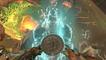 Soluce Doom Eternal : Mission 7 - Noyau de Mars : Walkthrough, secrets, objets