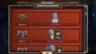 Hearthstone : patch 17.0, nouveautés ladder, nouveaux rangs et récompenses