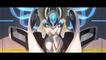 Overwatch: Echo est le nouveau héros 32