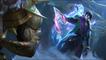 Legends of Runeterra - LoR : Patch 2.1.0, Aphelios, nouvel an lunaire, équilibrages, cosmétiques