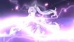 Genshin Impact,  Keqing : Alioth des Sept Étoiles  se présente via un trailer