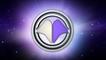 Star Citizen Patch 3.11 : Les élections pour le nouvel Imperator s'invitent In-Game